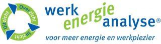 werk en energie analyse